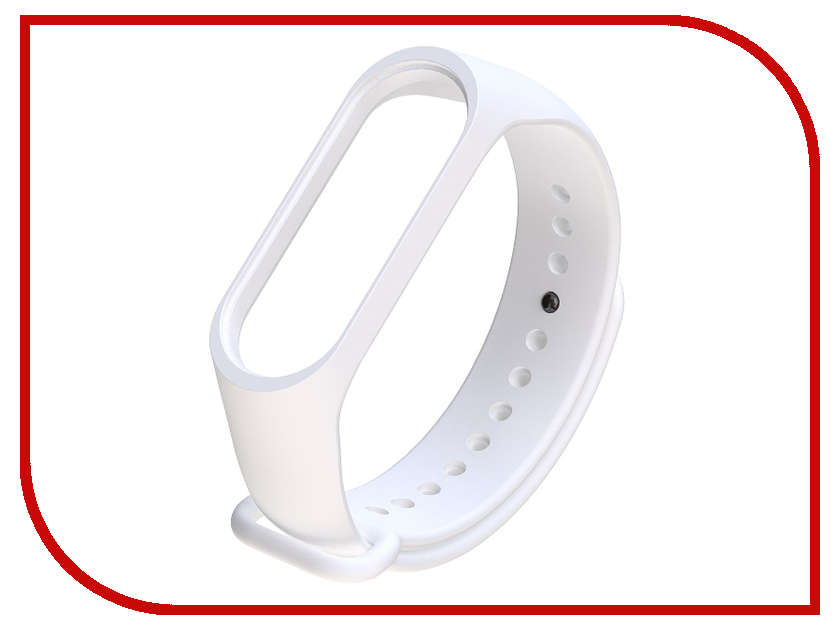 Aксессуар Ремешок Xiaomi Mi Band 3 White 16mm 18mm 20mm 22mm ceramic and stainless steel watchband bracelet rose gold white watch band watch strap butterfly buckle clasp
