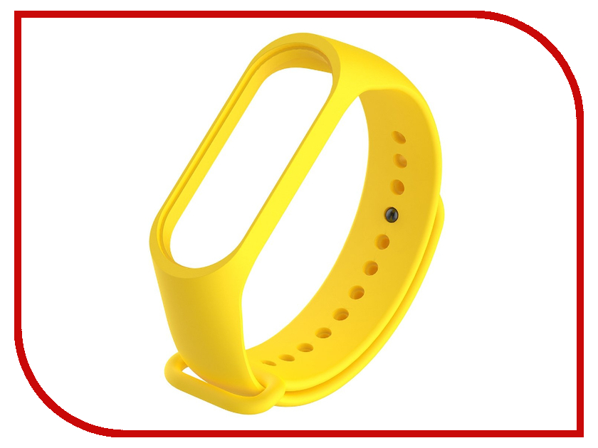 Aксессуар Ремешок Xiaomi Mi Band 3 Yellow crested milanese loop strap metal frame for fitbit blaze stainless steel watch band magnetic lock bracelet wristwatch bracelet