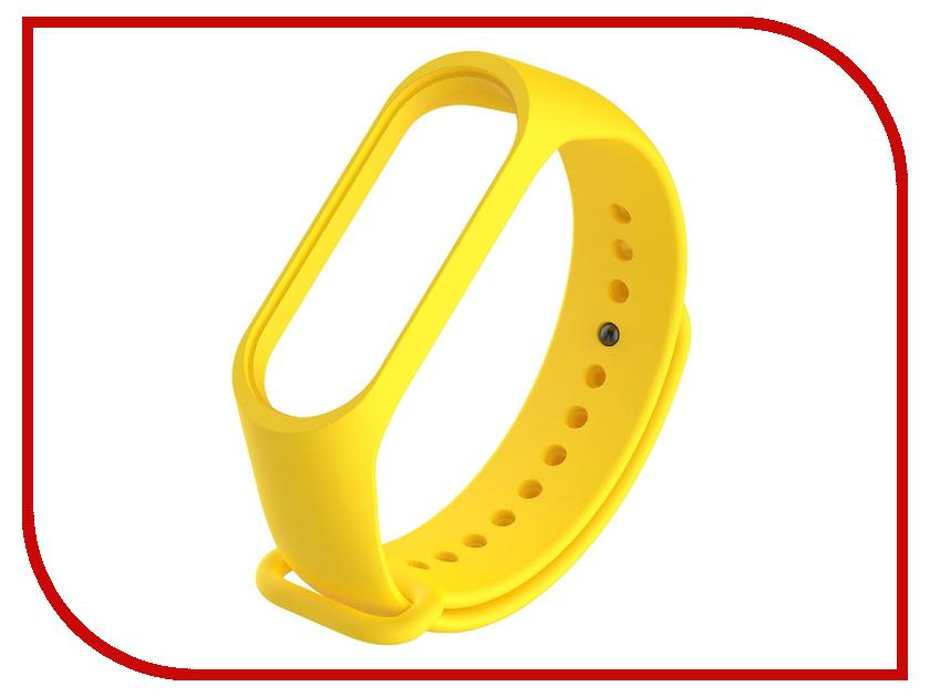 Aксессуар Ремешок Xiaomi Mi Band 3 Yellow relogio strap black and coffee genuine leather alligator crocodile grain watch band