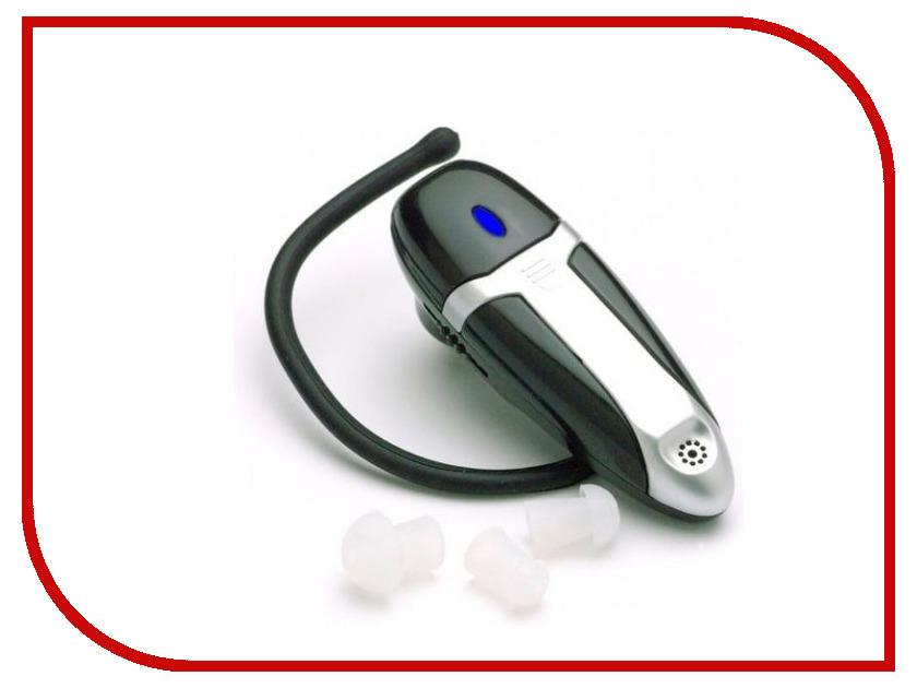Слуховой аппарат Помощник МТ-119 набор инструментов kraftool industry 131шт 27978 h131