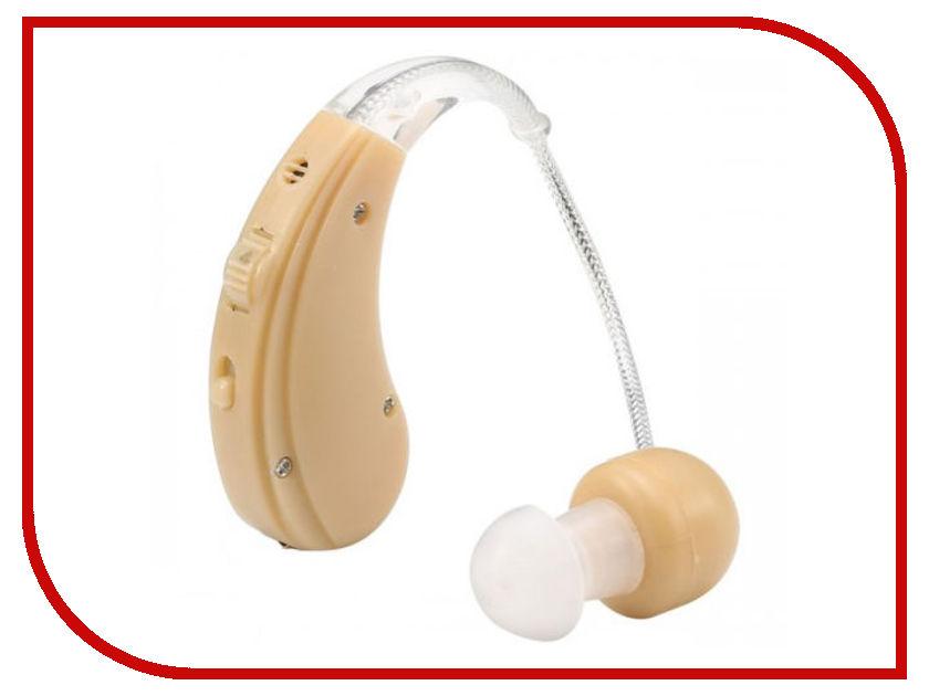 Слуховой аппарат Острослух 100 M слуховой аппарат xingma хм 999е