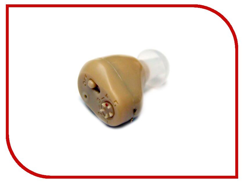 Слуховой аппарат Острослух 900B слуховой аппарат hearing aid jh 113