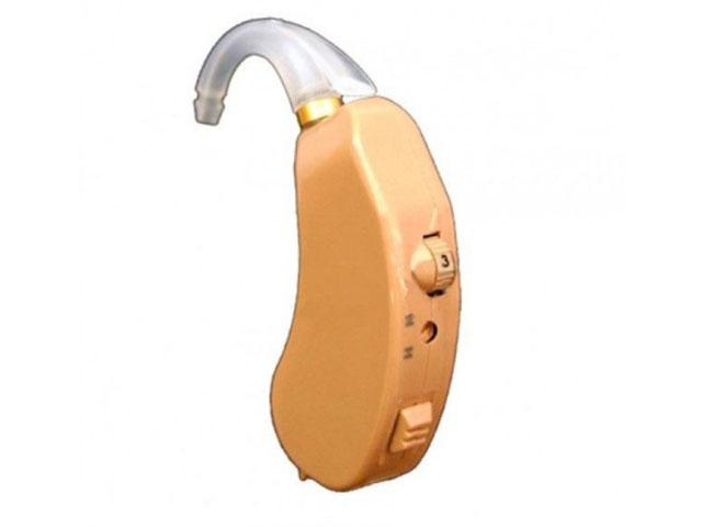 Слуховой аппарат Ретро М3 недорого
