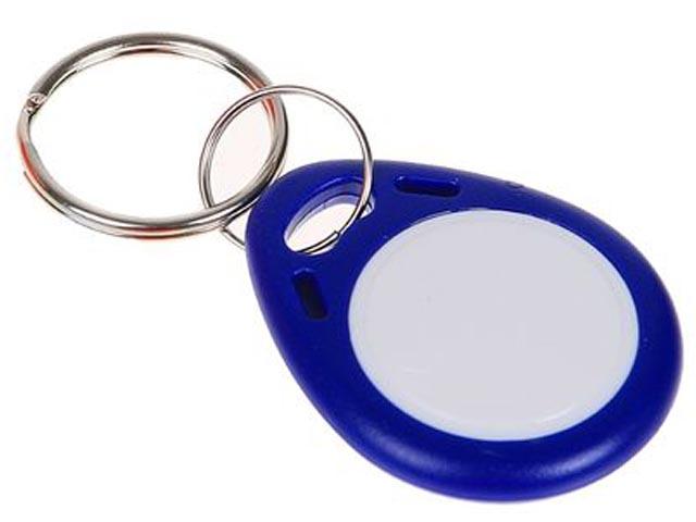 Электронный ключ брелок Rexant EM Marin 46-0221-1