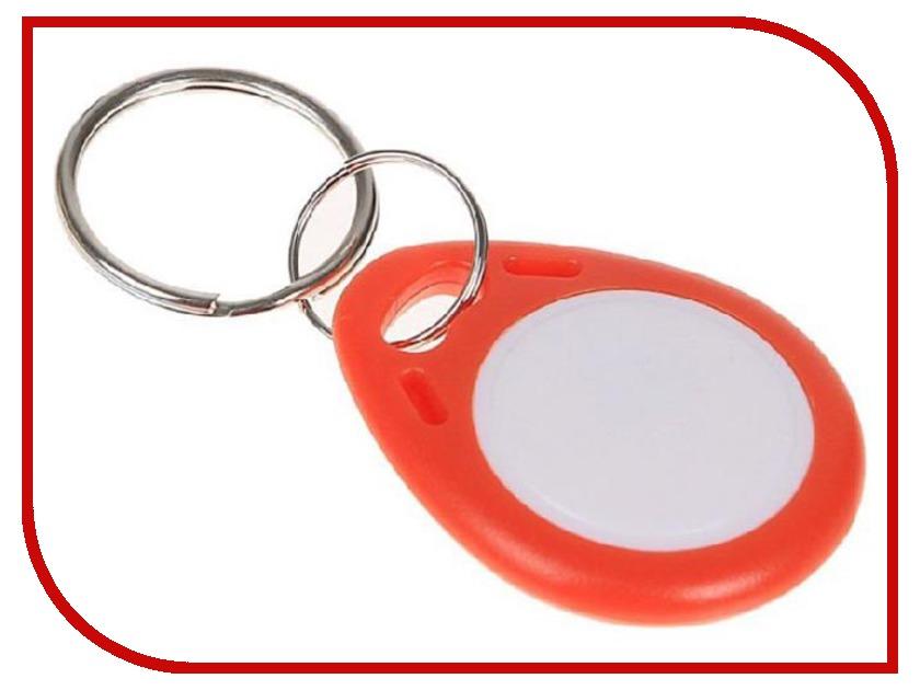 Аксессуар Электронный ключ брелок Rexant Mifare 46-0223-1 аксессуар rexant 1 x 2 50mm2 100m green 01 6543