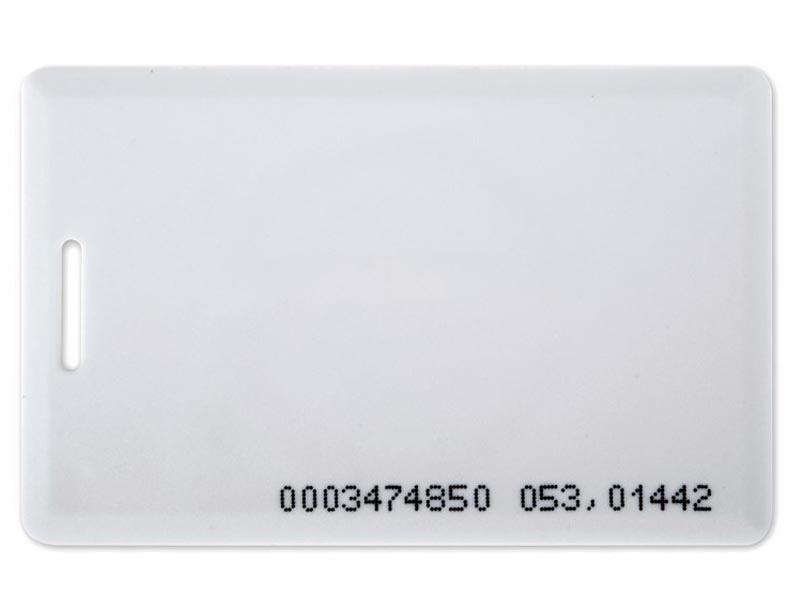 Электронный ключ карта Rexant EM Marin 46-0227-1