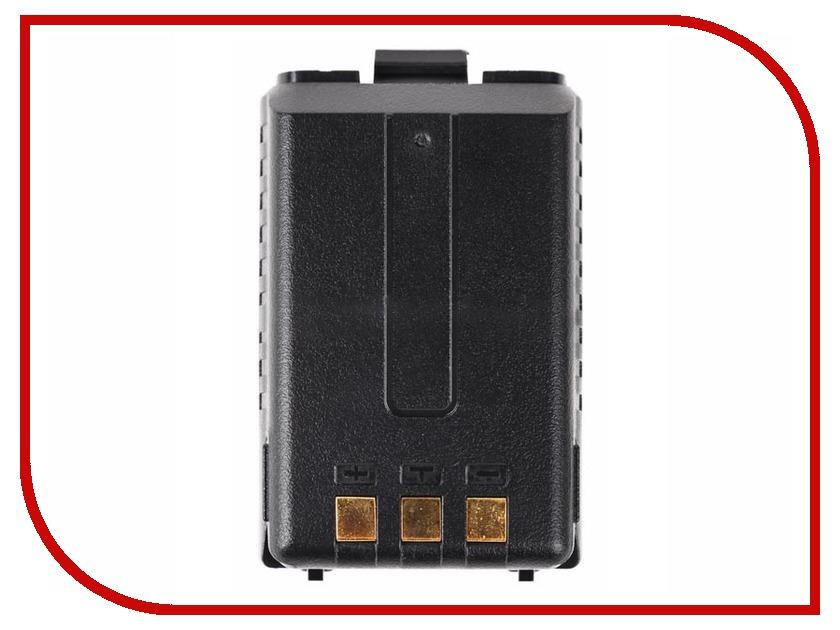 Аккумулятор Rexant UV-5R 2100mAh 46-0891-6 защелка apecs 0891 03 cr 00013257