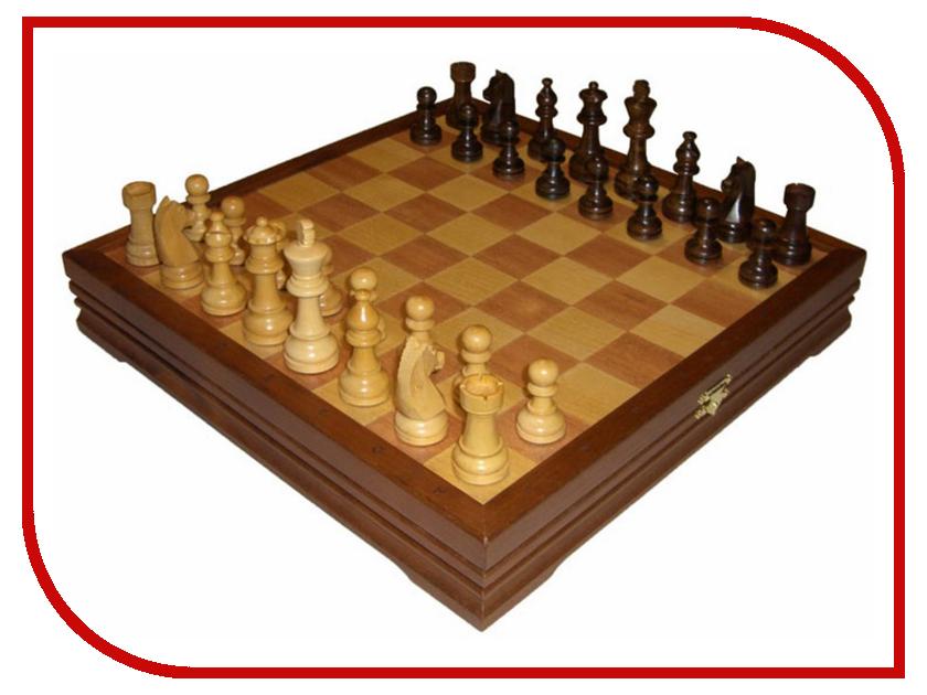 Игра Ровертайм Шахматы 2