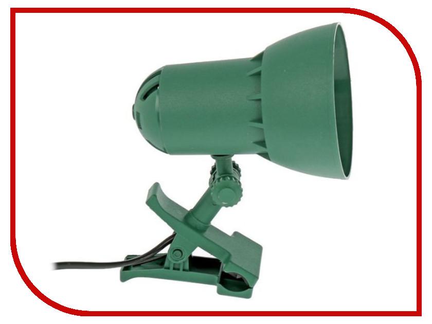 Настольная лампа Трансвит Надежда-1 мини Green настольная лампа трансвит надежда 1 мини violet
