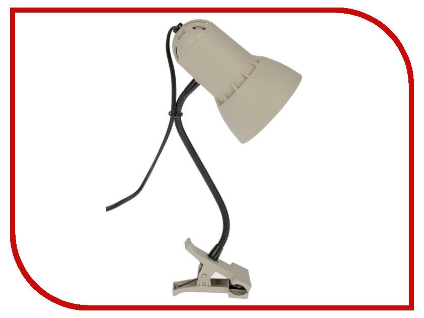 Купить Настольная лампа Трансвит Надежда-ПШ Ivory
