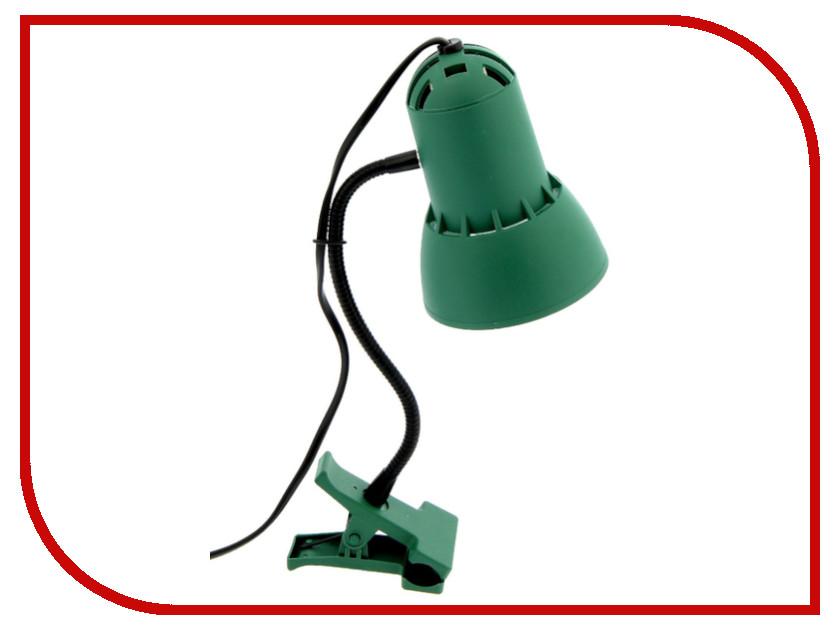 Купить Настольная лампа Трансвит Надежда-ПШ Green