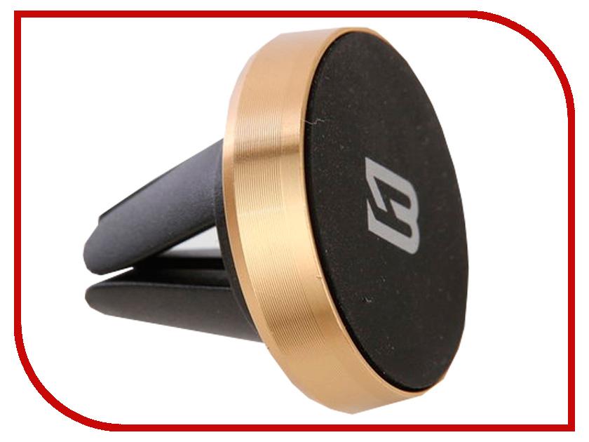 Держатель BYZ ZJ-007 Gold byz ys 032 black