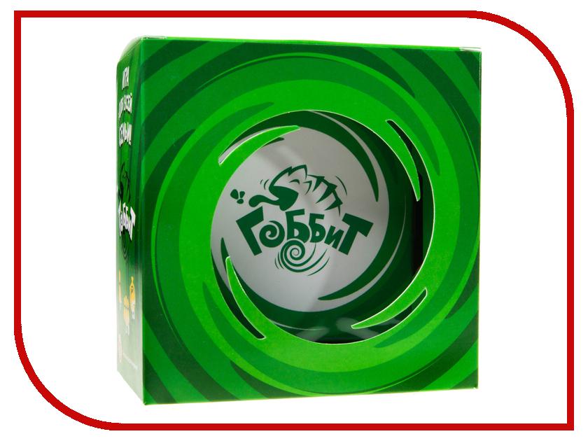 Настольная игра GaGa Games Гоббит ГТ2 настольная игра gaga games нуар gg031