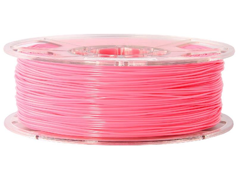 Аксессуар U3Print Geek Fil/lament PLA-пластик 1.75mm 1kg Pink