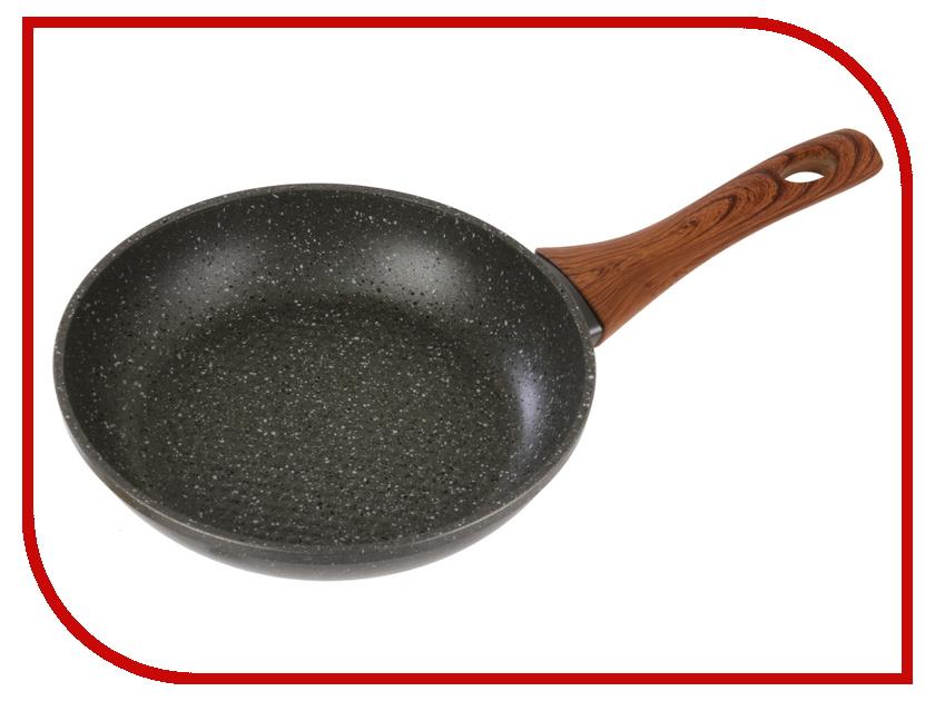 Сковорода Bekker 20cm BK-7900 открывалка bekker bk 498