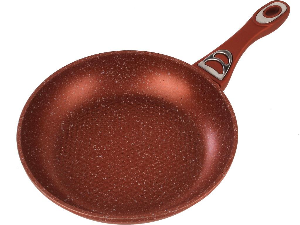 Сковорода Bekker 24cm BK-7960