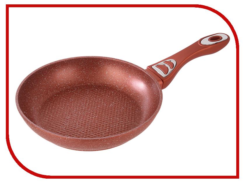 Сковорода Bekker 24cm BK-7961 bekker кружка bekker bk 8013 eugb44r