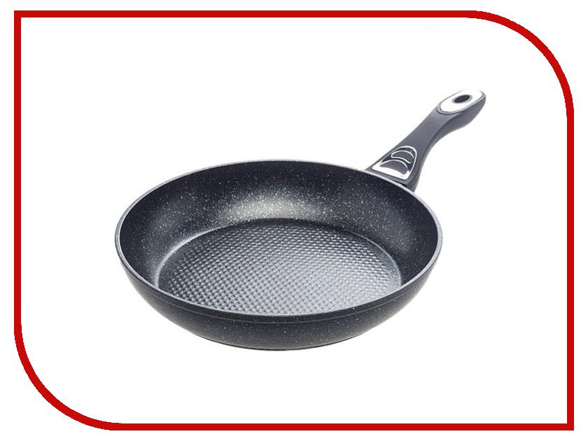 Сковорода Bekker 22cm BK-3762