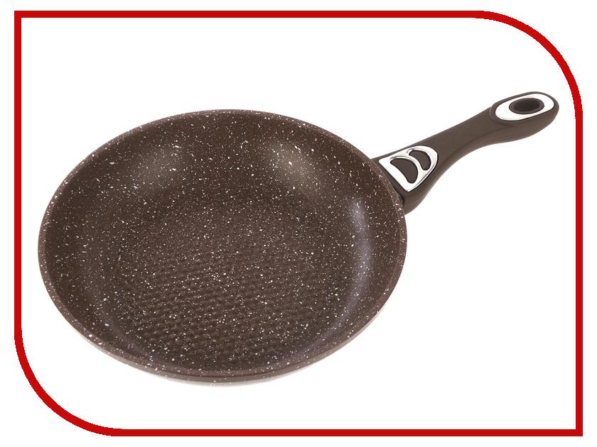 все цены на Сковорода Bekker 22cm BK-7970 онлайн