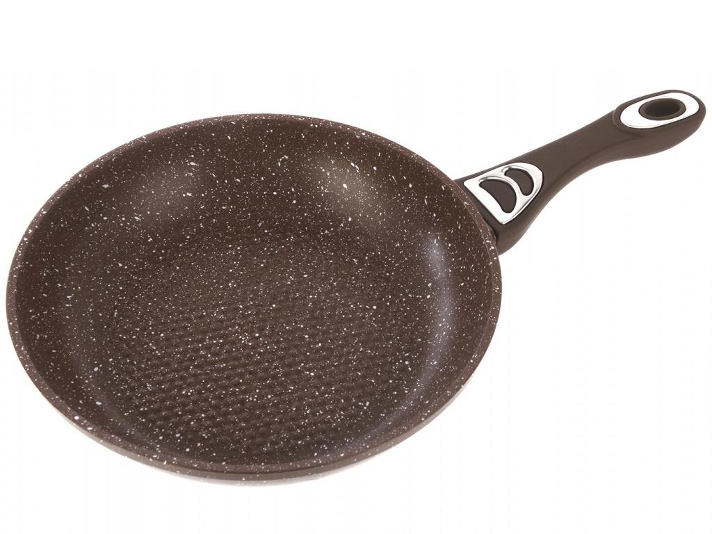 Сковорода Bekker 22cm BK-7970