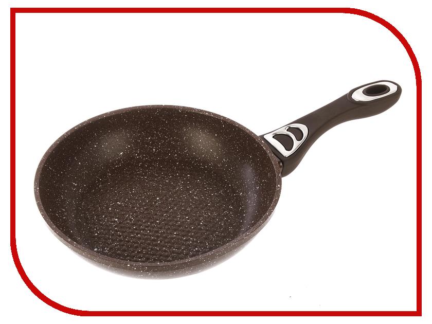 Сковорода Bekker 20cm BK-7969 bekker bk 303