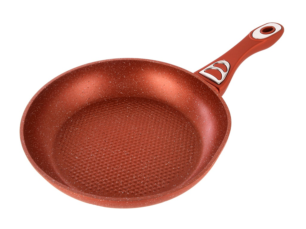 Сковорода Bekker 26cm BK-7962