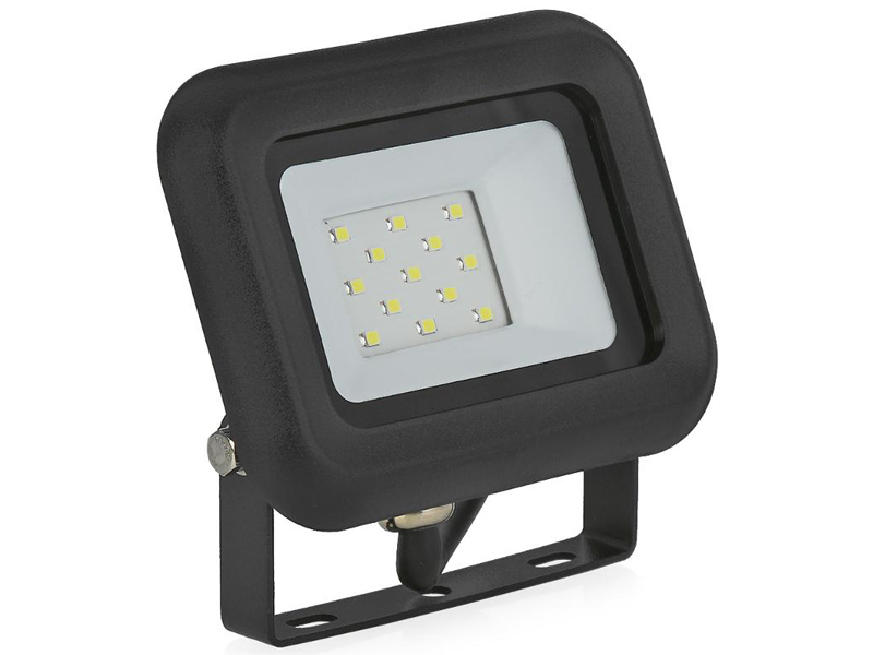 Прожектор ASD СДО-07-20 20W 220V 6500K 1600Lm IP65 4690612016450