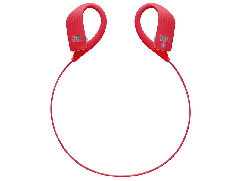 JBL Endurance SPRINT Red jbl endurance sprint red