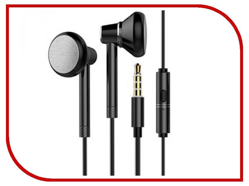 BYZ SM-538 Black цена и фото