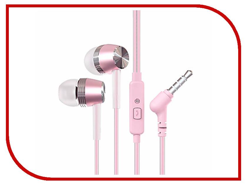 BYZ SM-589 Pink byz sm 538 black