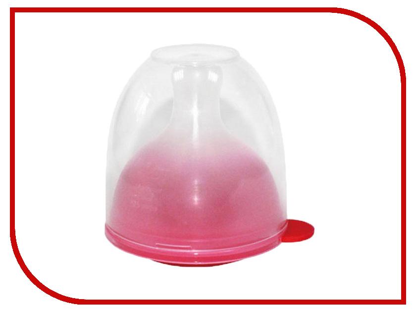 Дозатор Farlin BF-19104 Pink vandy vape pulse bf 80w box mod