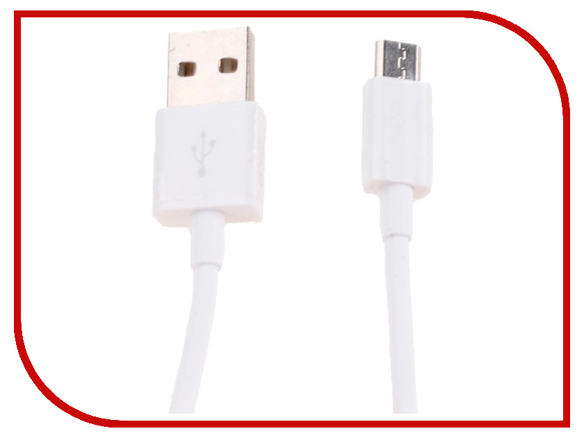 Аксессуар BYZ BL-661 USB - MicroUSB White аксессуар byz bl 629 usb microusb white