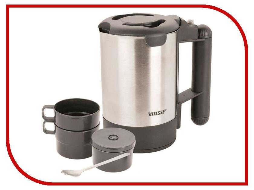 Чайник Vitesse VS-100 цена