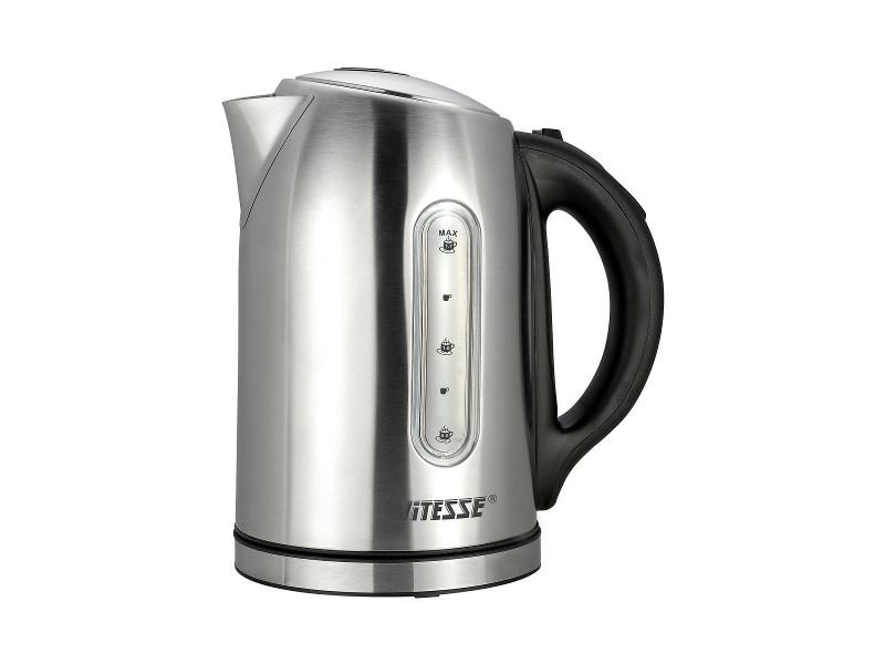 Чайник Vitesse VS-166 все цены