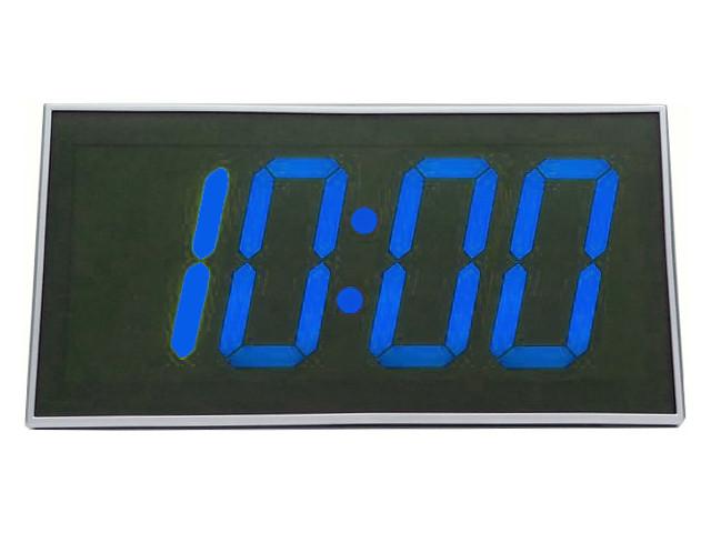 Часы BVItech BV-103BKx Blue-Black часы bvitech bv 103mck multicolor