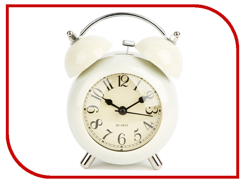 Часы Delta DT2-0015 таптиком гл капли 0 0015 0 5