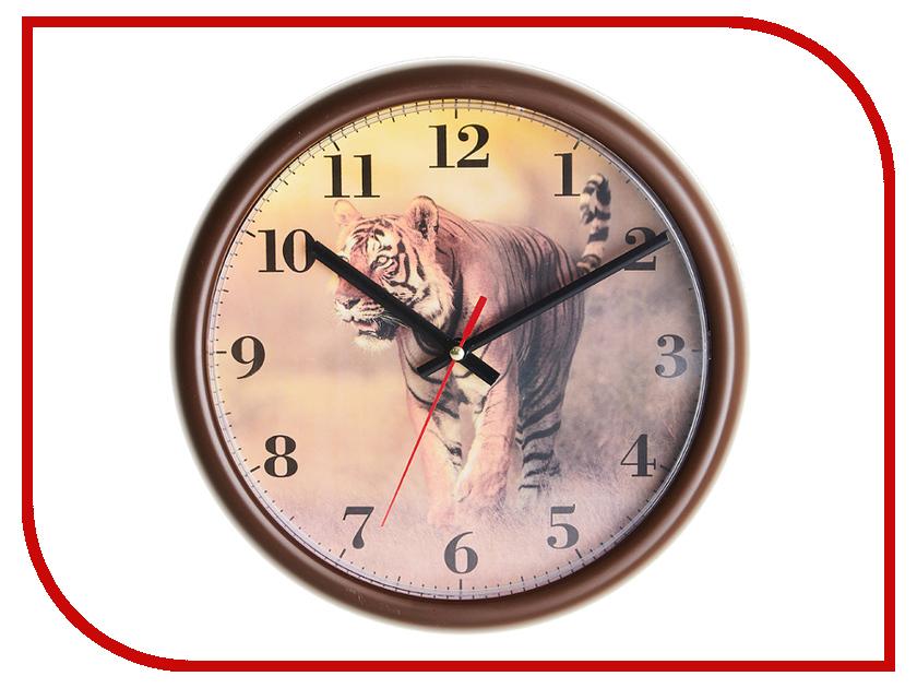 Часы Василиса ВА-4503А часы василиса ва 4506а