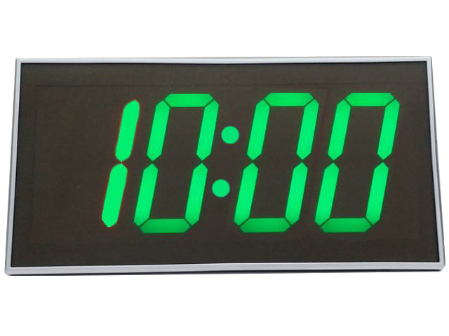 Часы BVItech BV-103GKx Green-Black часы bvitech bv 103mck multicolor