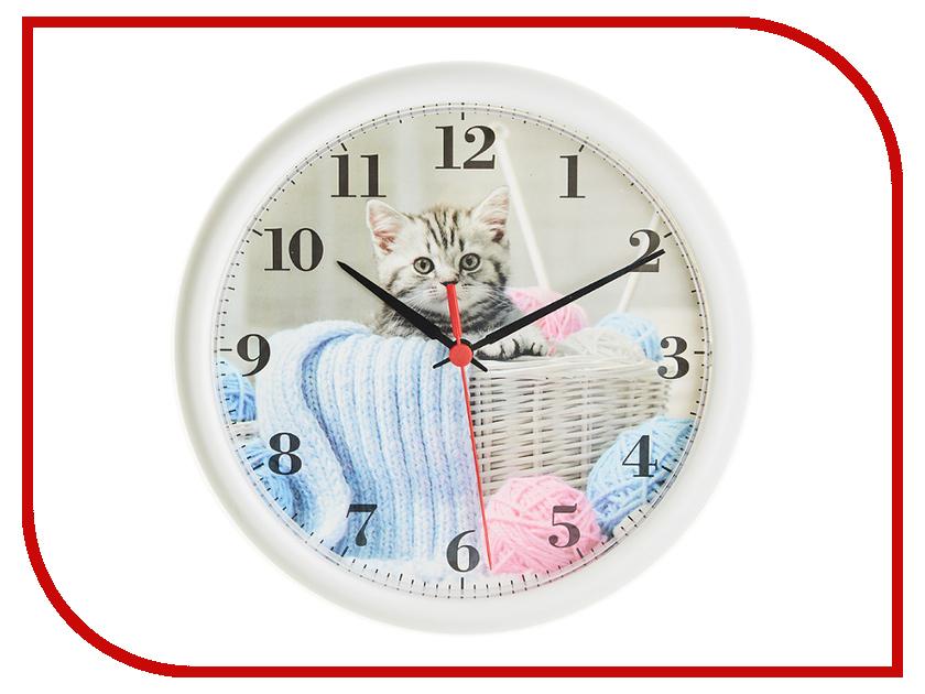 Часы Василиса ВА-4504А коктейлер василиса ва 506 beige