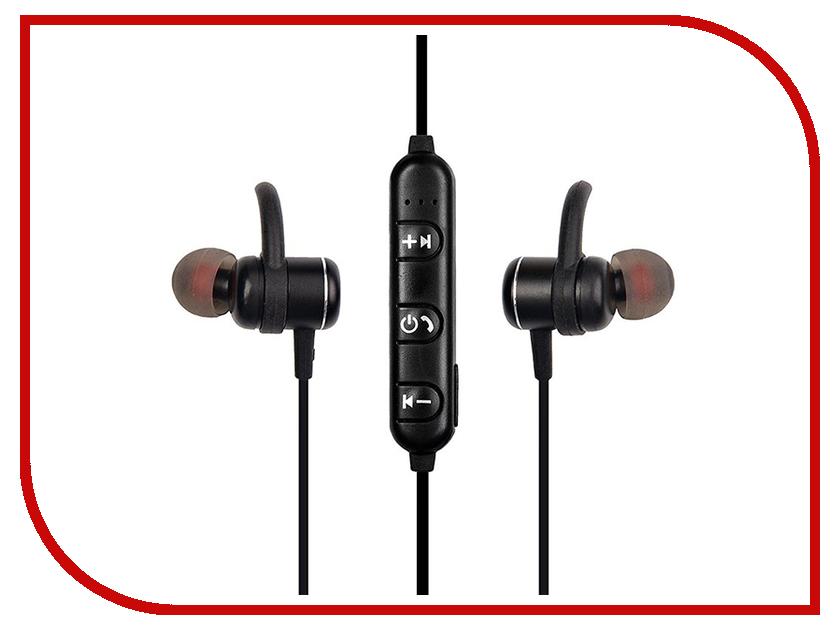 Activ T1 Sport Black 88252