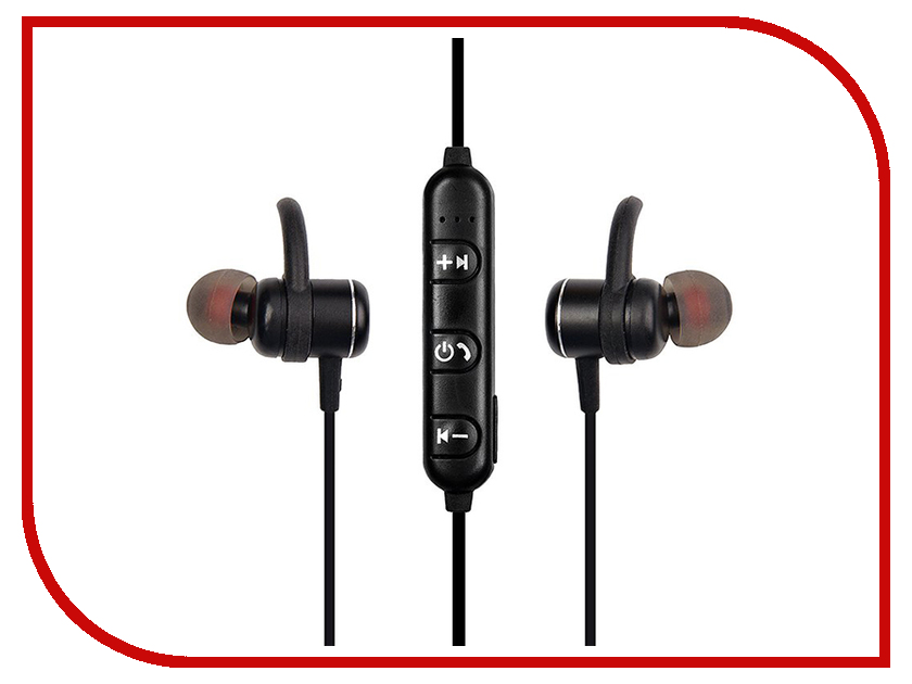 Activ T1 Sport Black 88252 srjtek 8 for huawei mediapad t1 8 0 pro 4g t1 821l t1 821w t1 823l n080icp g01 lcd display with touch screen panel digitizer