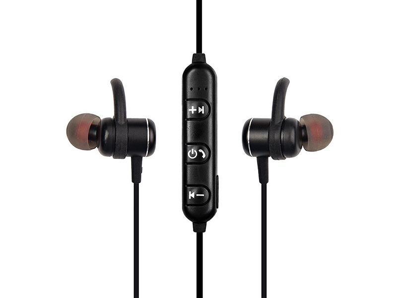 Activ T1 Sport Black 88252 activ lmk 012 black 77268