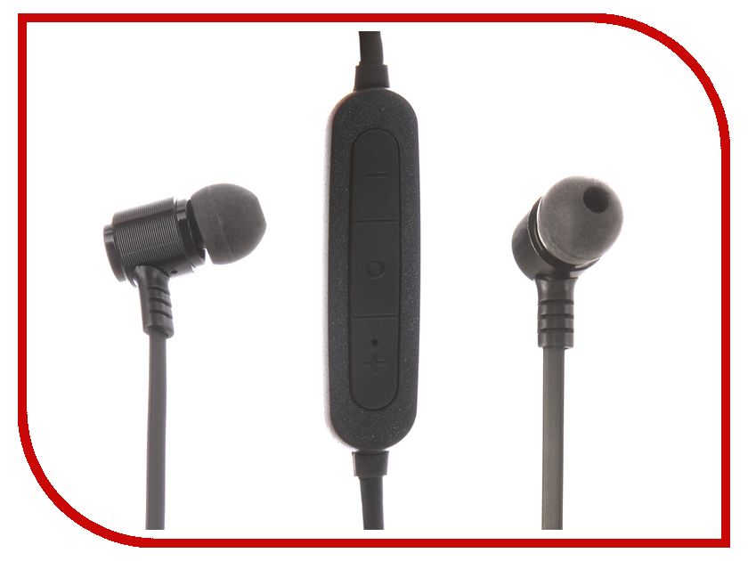 Activ A13BT Black 88219 гаджет нож кредитка activ cardsharp black 35182