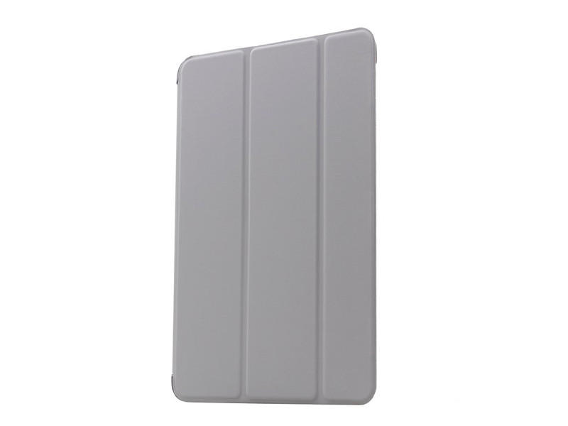 Аксессуар Чехол Activ для Apple iPad 2/3/4 TC001 Grey 65241