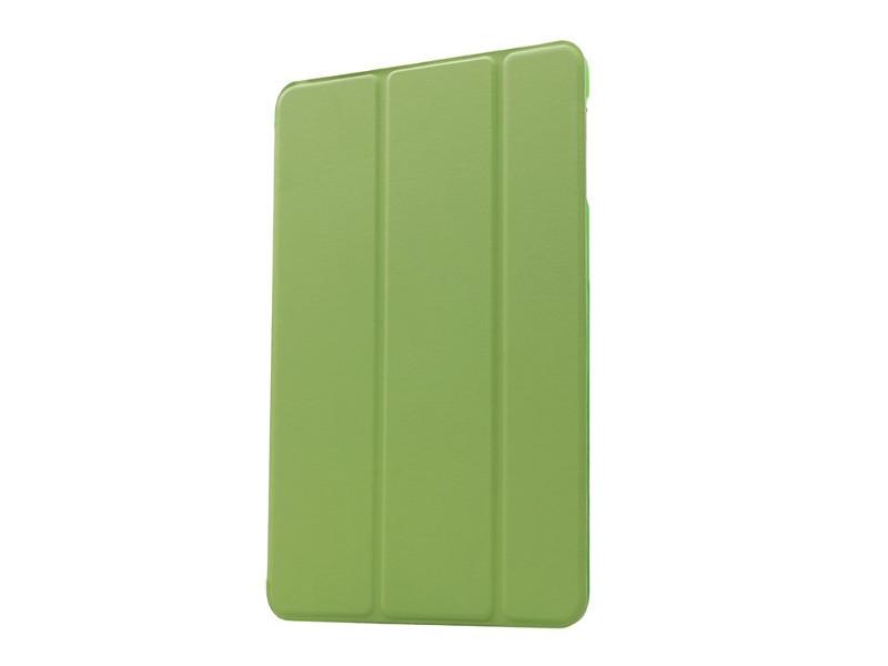 Аксессуар Чехол Activ для Apple iPad 2/3/4 TC001 Green 65242