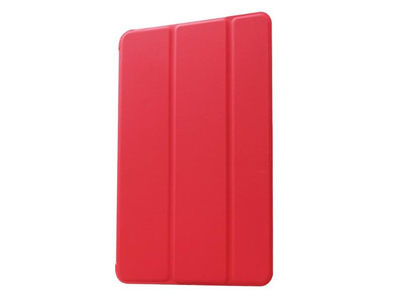 Аксессуар Чехол Activ TC001 для Apple iPad 2/3/4 Red 65243 аксессуар stark xc 774
