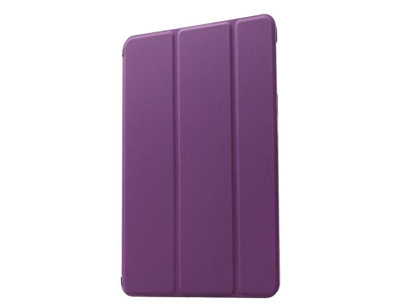 Аксессуар Чехол Activ для Apple iPad 2/3/4 TC001 Violet 65245