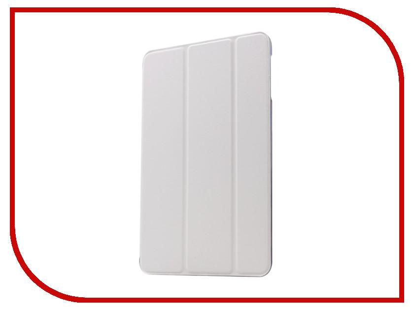 все цены на Аксессуар Чехол Activ TC001 для Apple iPad 2/3/4 White 65246 онлайн