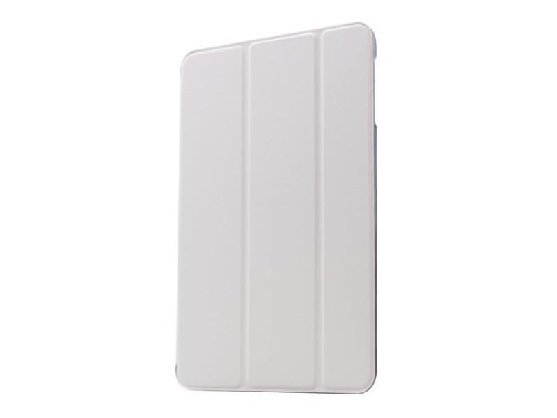 Аксессуар Чехол Activ для Apple iPad 2/3/4 TC001 White 65246
