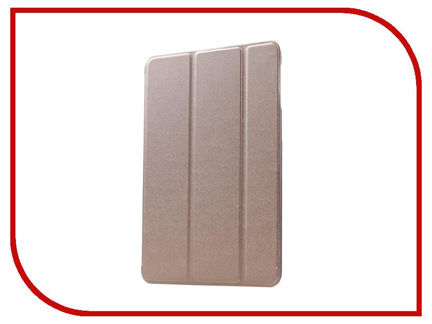 Аксессуар Чехол для APPLE iPad Mini 1 / 2 / 3 Activ TC001 Gold 65249 аксессуар чехол activ tc001 для apple ipad mini 1 2 3 gold 65249